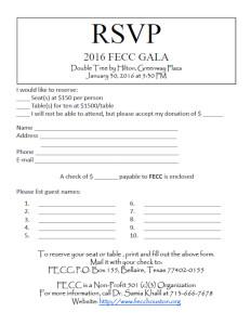 2016_Gala_Reservation_Form
