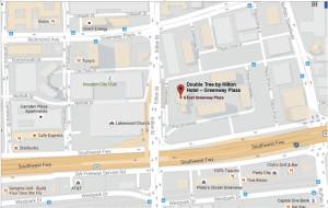 2017_gala_location_map