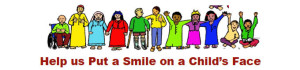 help_us_put_a_smile_on_a_childs_face
