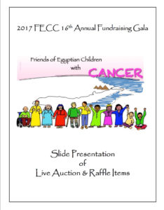 Live_Auction_Raffle_Items_Cover